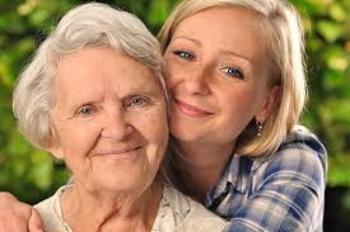 Alarmcom_Grandma.18122854_std.jpg