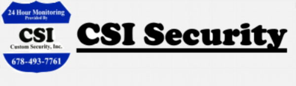 CSI Security