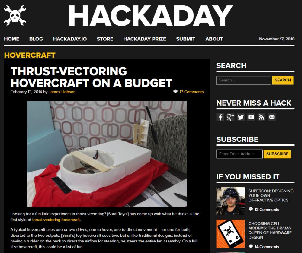 hackaday.PNG