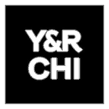 YRchi_Wht2.png