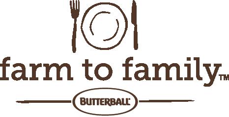 Brown_F2F_Logo_WF.png