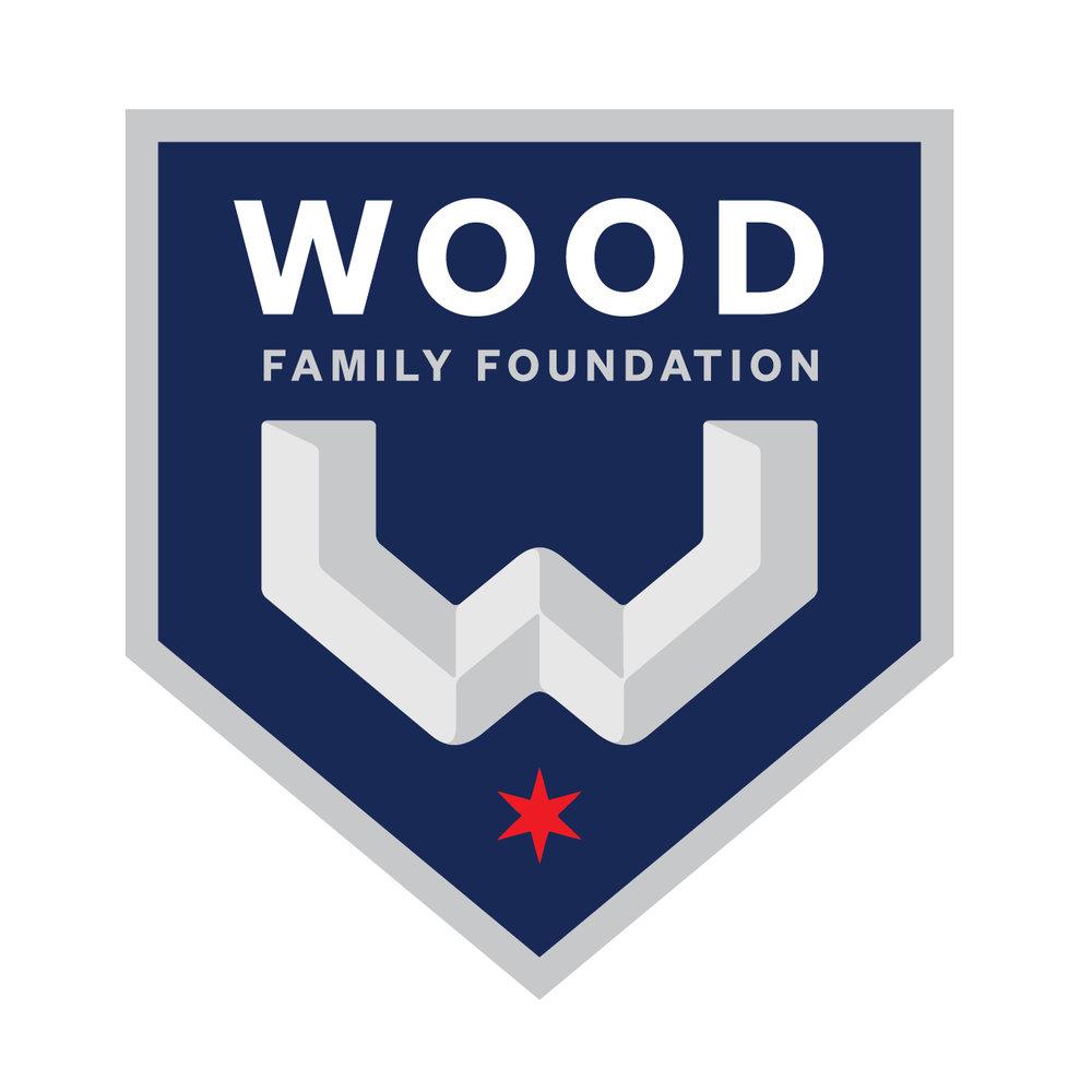 WFF_Logo_FINAL copy.jpg