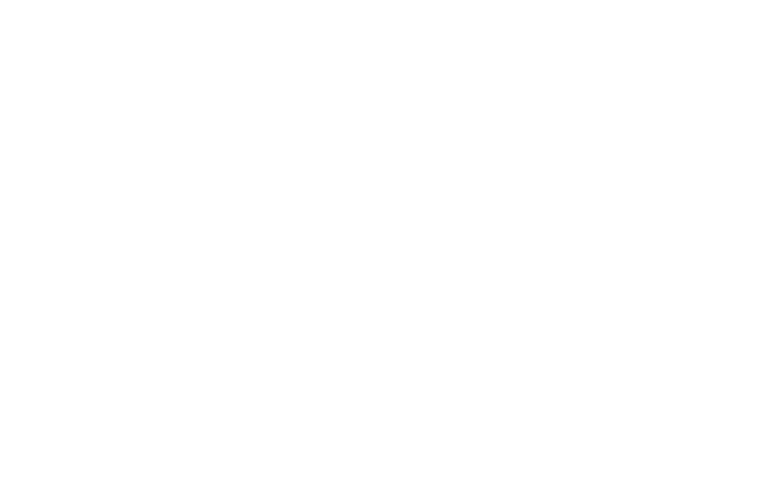 JUICE by Chuck