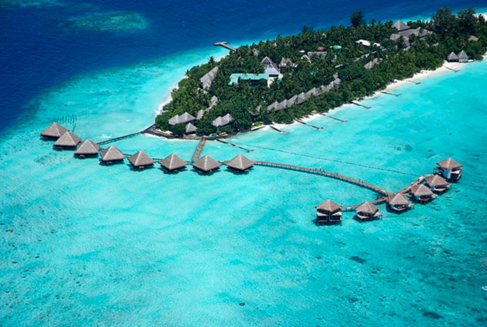 Fiji (Wikicommons, Adaaran Club Rannalhi
