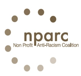 Non-Profit Anti-Racism Coalition
