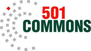 501 Commons.jpg