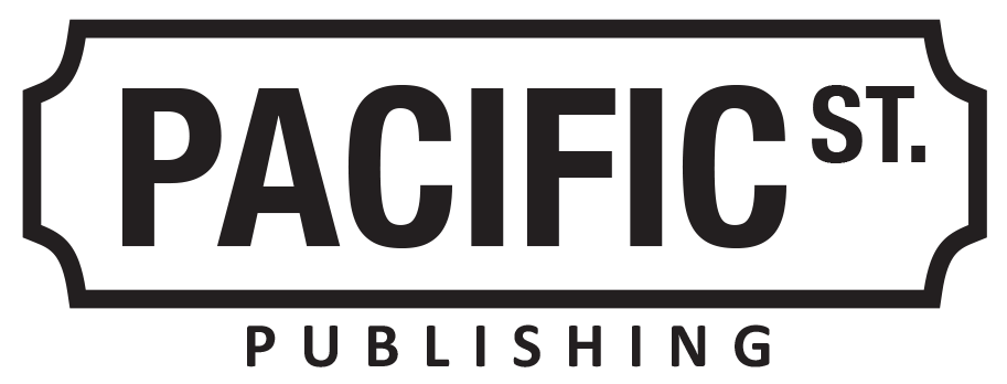 Pacific Street Publishing