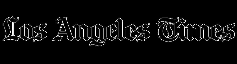 LA_Times_logo.png