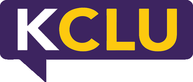 KCLU_Logo_650_stretch.png