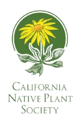 CaliforniaNativePlantSociety.jpg