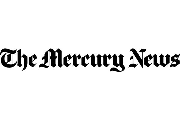 Mercury News Logo.png