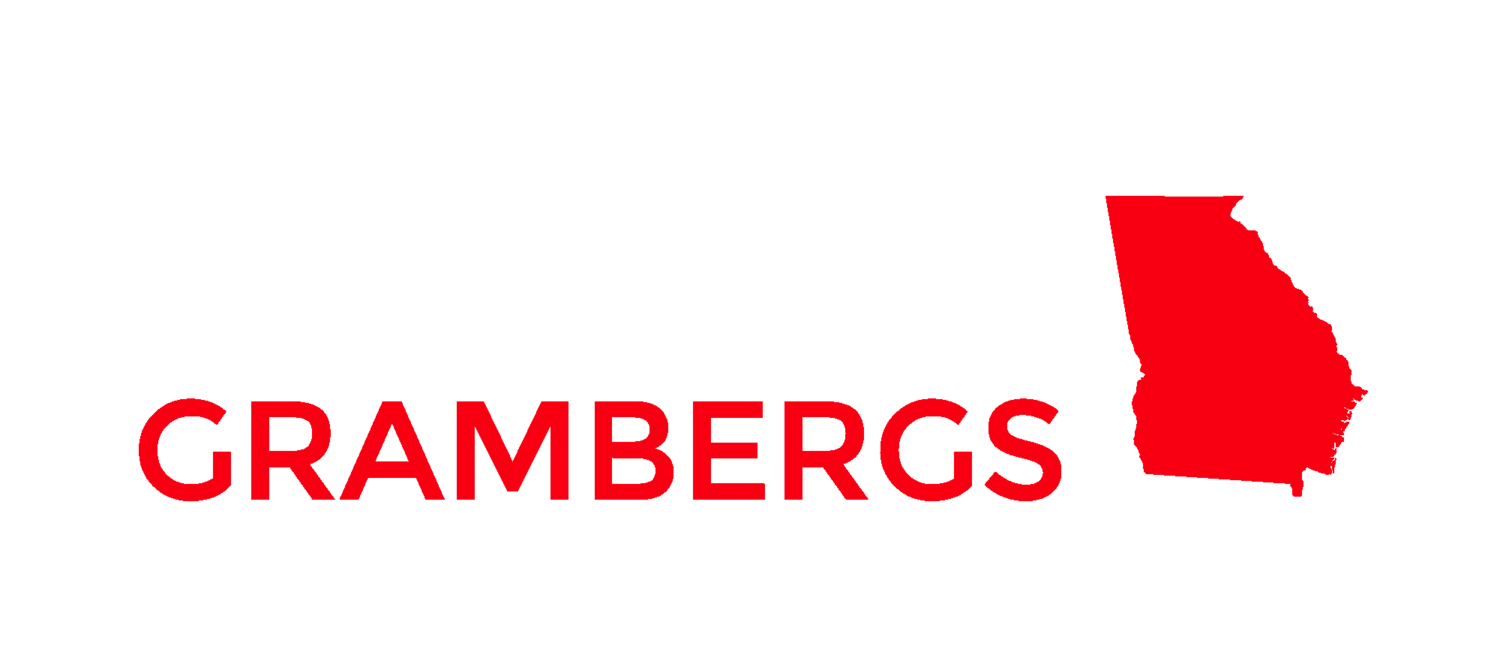 Steven Grambergs | GA State House District 25