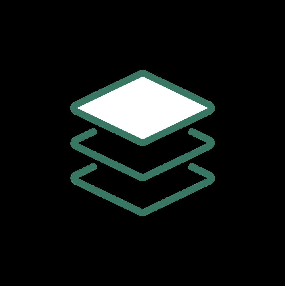 Amanti Tourism Logo-20.png