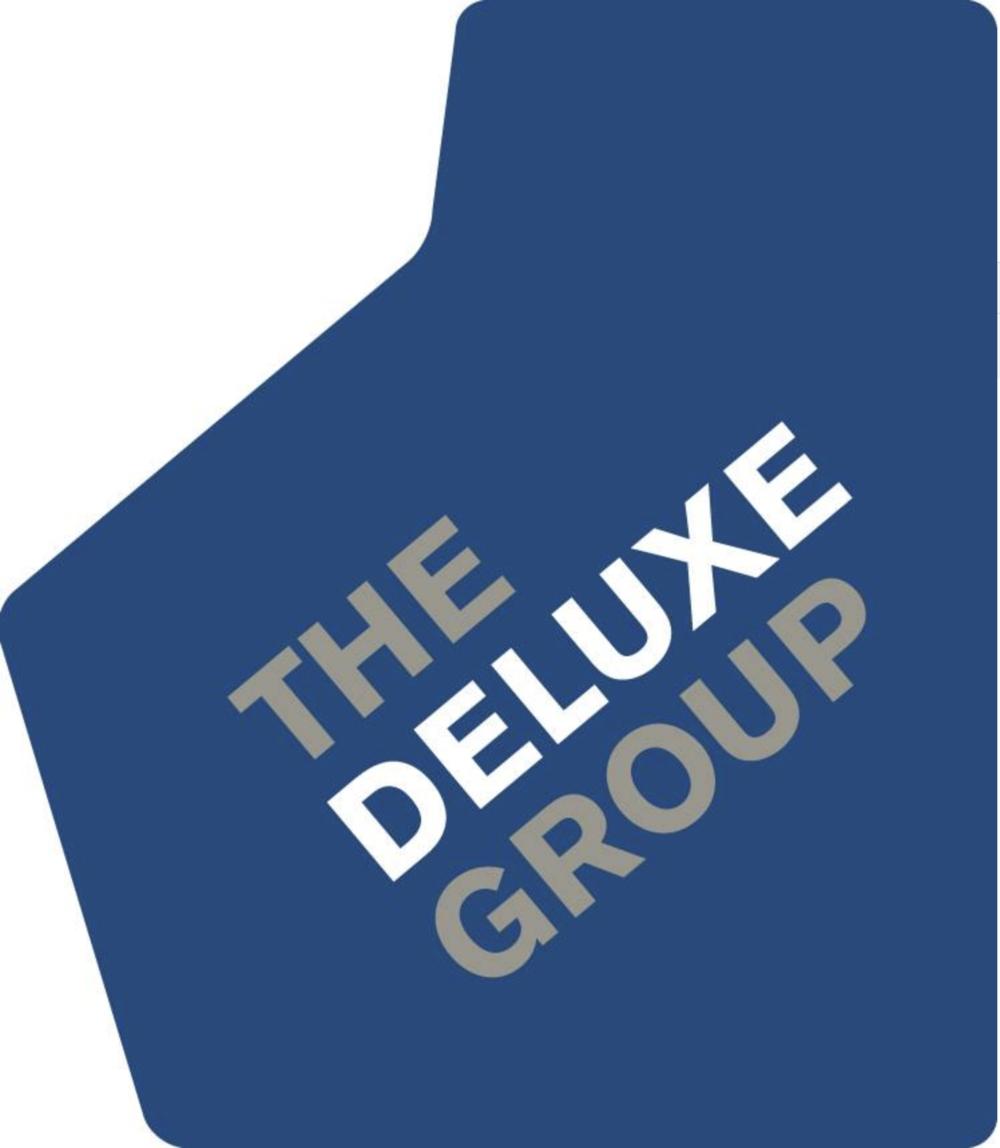 The Deluxe Group