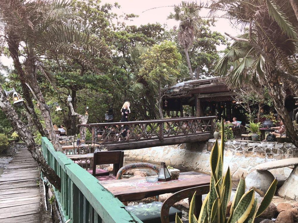 La Laguna Bali Bridge.jpg