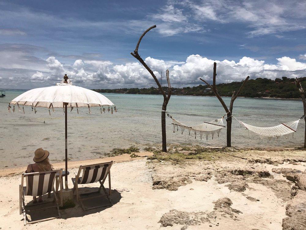The Sand Nusa Ceningan.jpeg