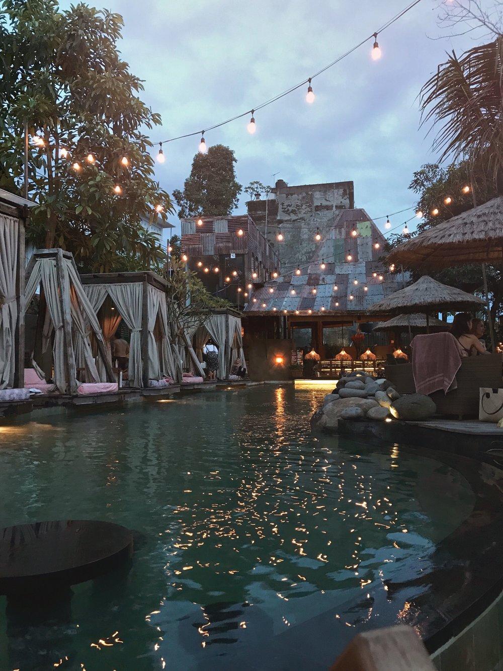 Folk Pool & Gardens Bali.jpeg