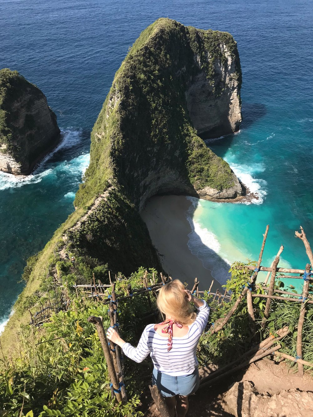 Nusa Penida Points of Interest .jpg
