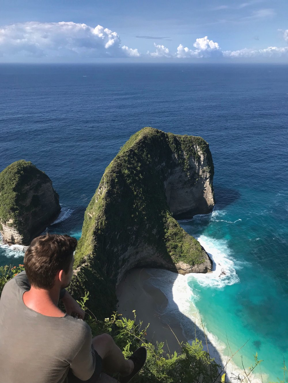 Copy of Nusa Penida Blog