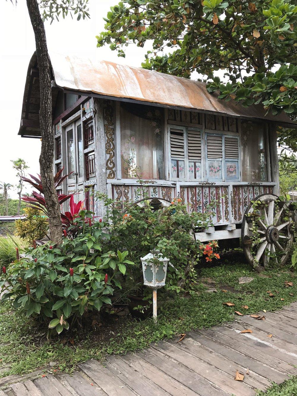 Where to find LaLaguna - Jalan Pantai Kayu Putih, Berawa, Canggu, Tibubeneng, Kuta Utara, Kabupaten Badung, Bali 80361, Indonesia