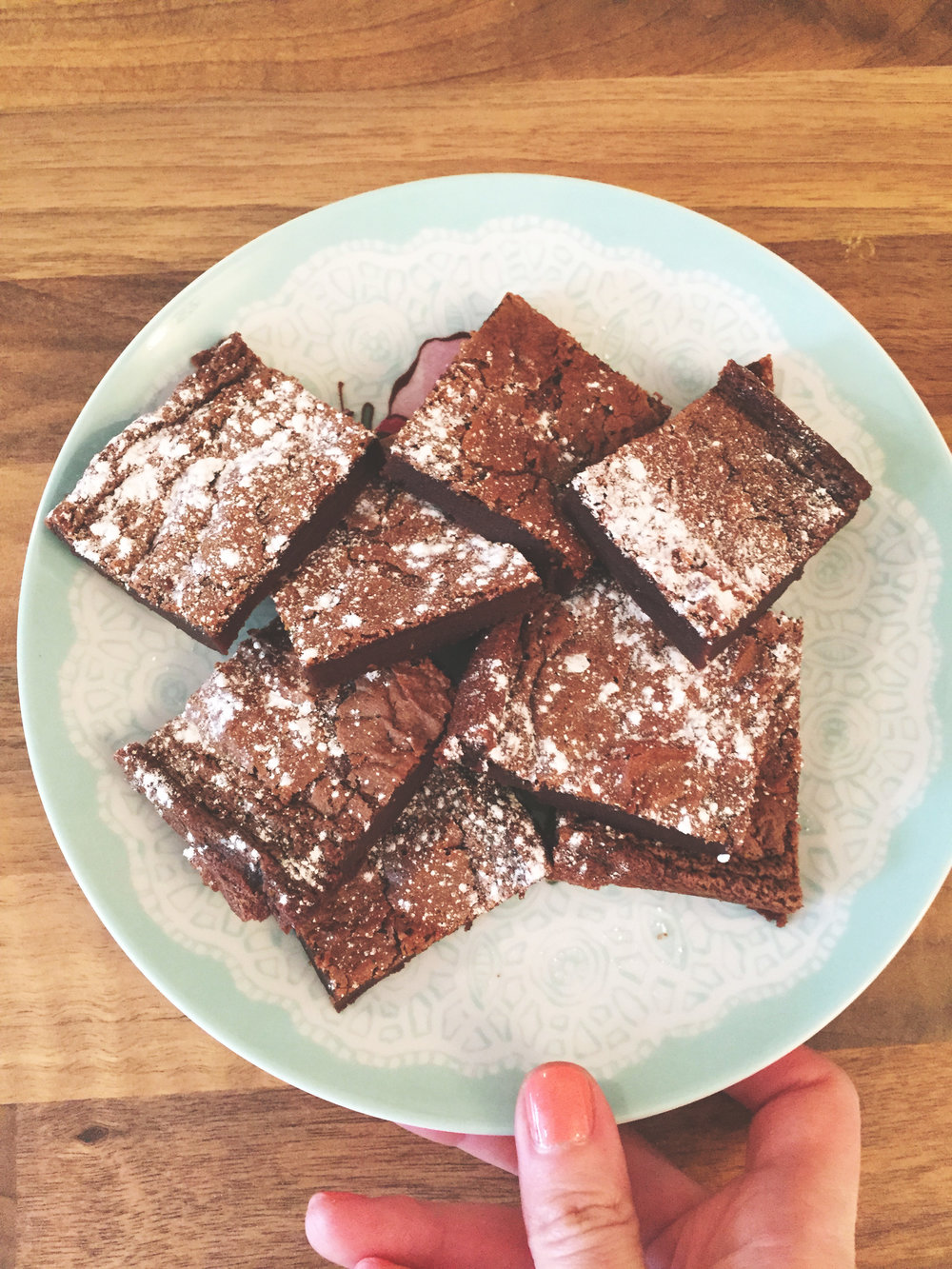 Nutella Brownies Recipe.jpg