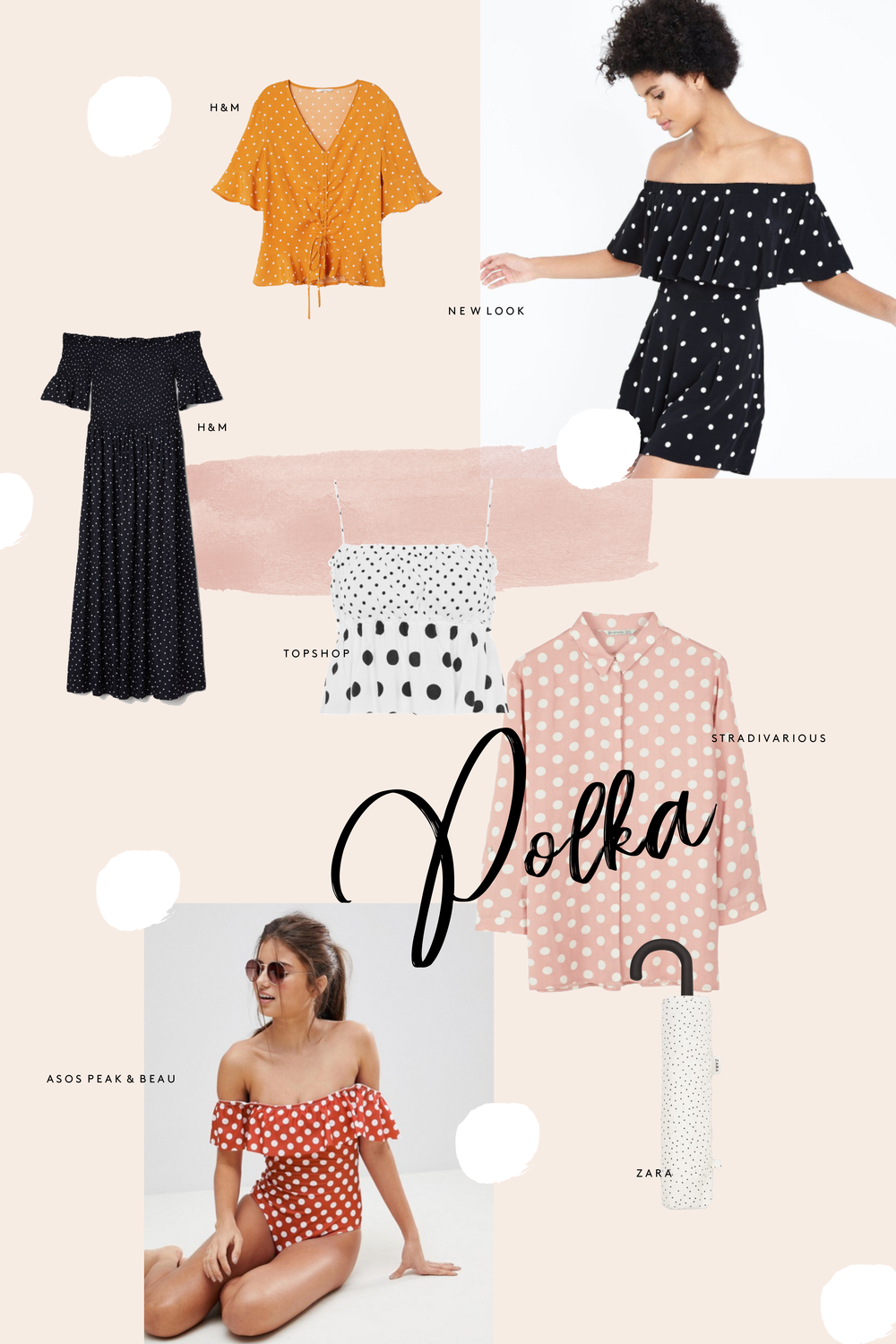 Polka Dot Outfit Trends 2018.png