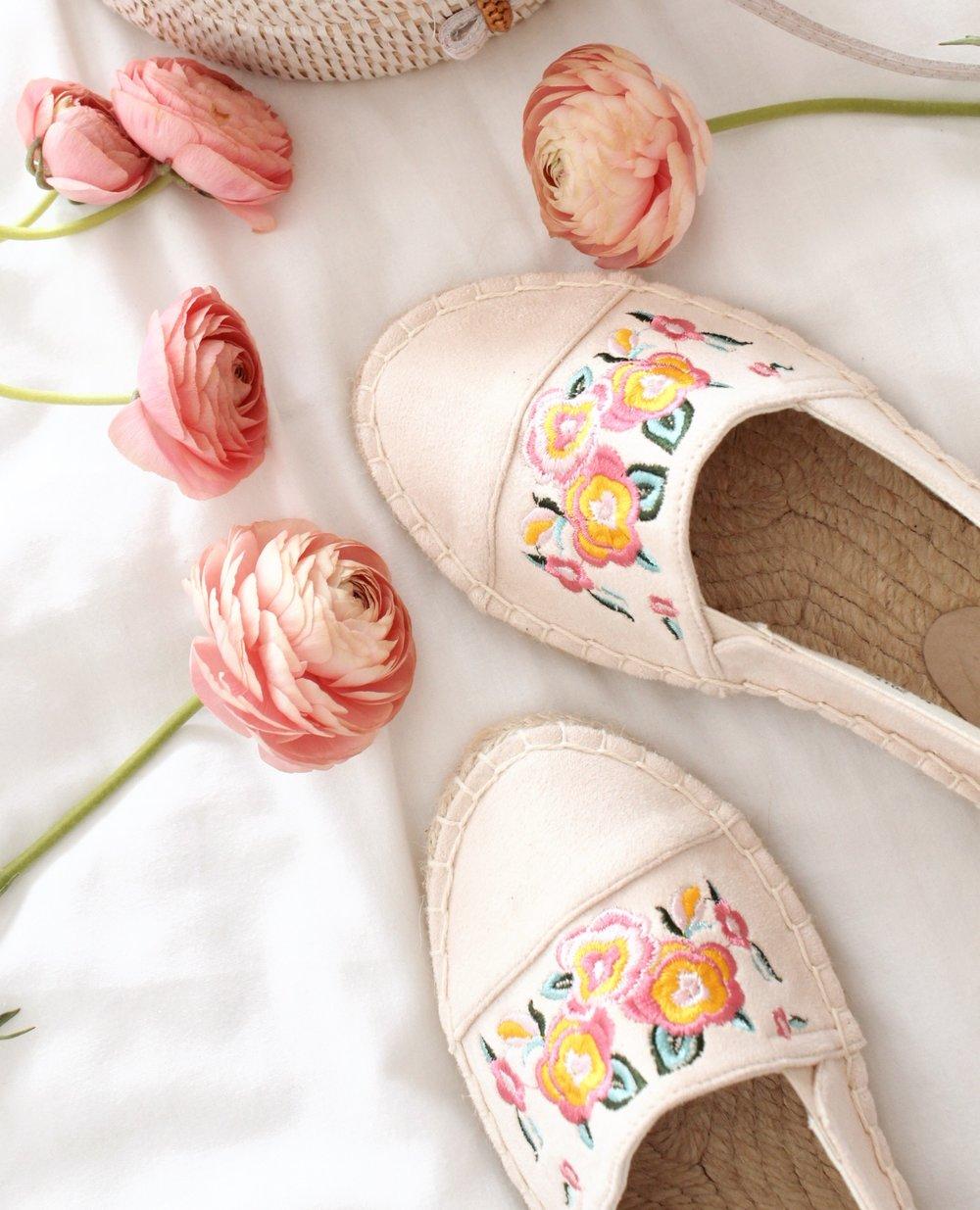 ASOS Shoes.JPG