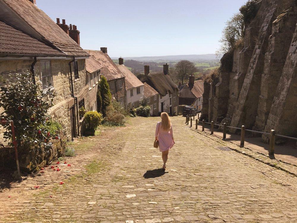 Gold Hill/Hovis Hill, Dorset.jpg