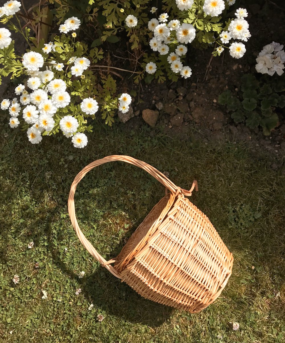Basket Bag Trend Summer 2018.JPG