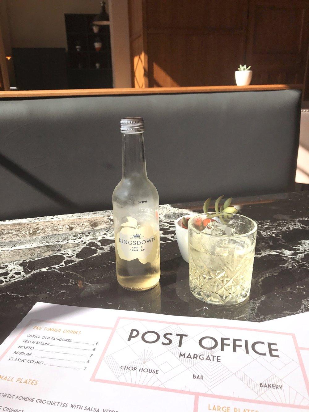 The Old Post Office Restaurant, Margate.jpg
