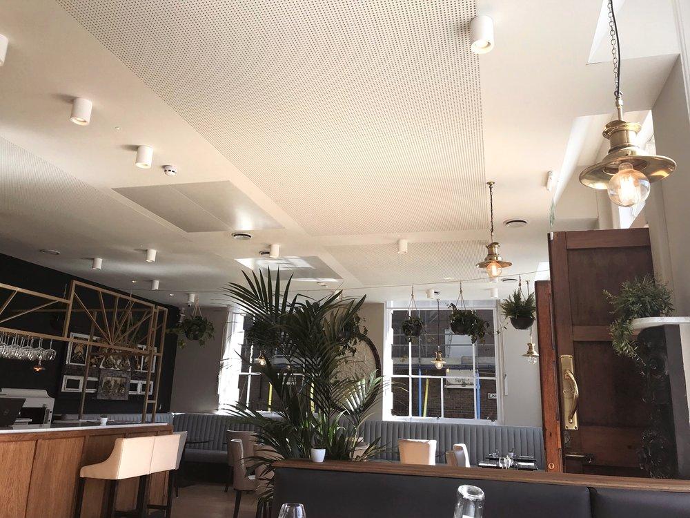 he Old Post Office Restaurant, Margate.jpg