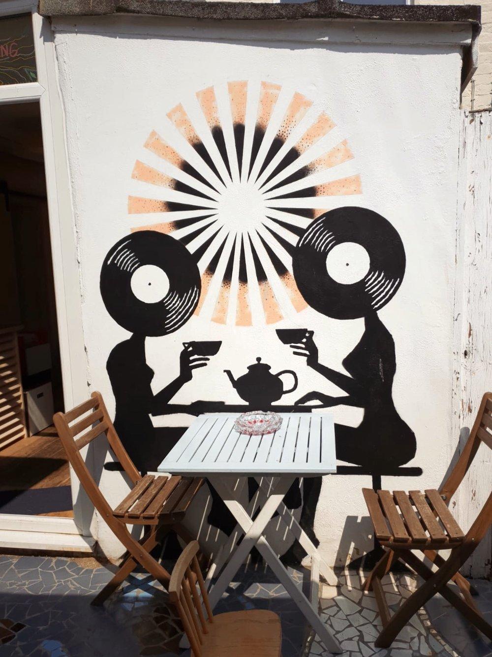 Vinyl Head Cafe, Ramsgate, Kent.jpg