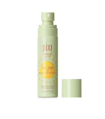 - Pixi Beauty UK - Sun Mist