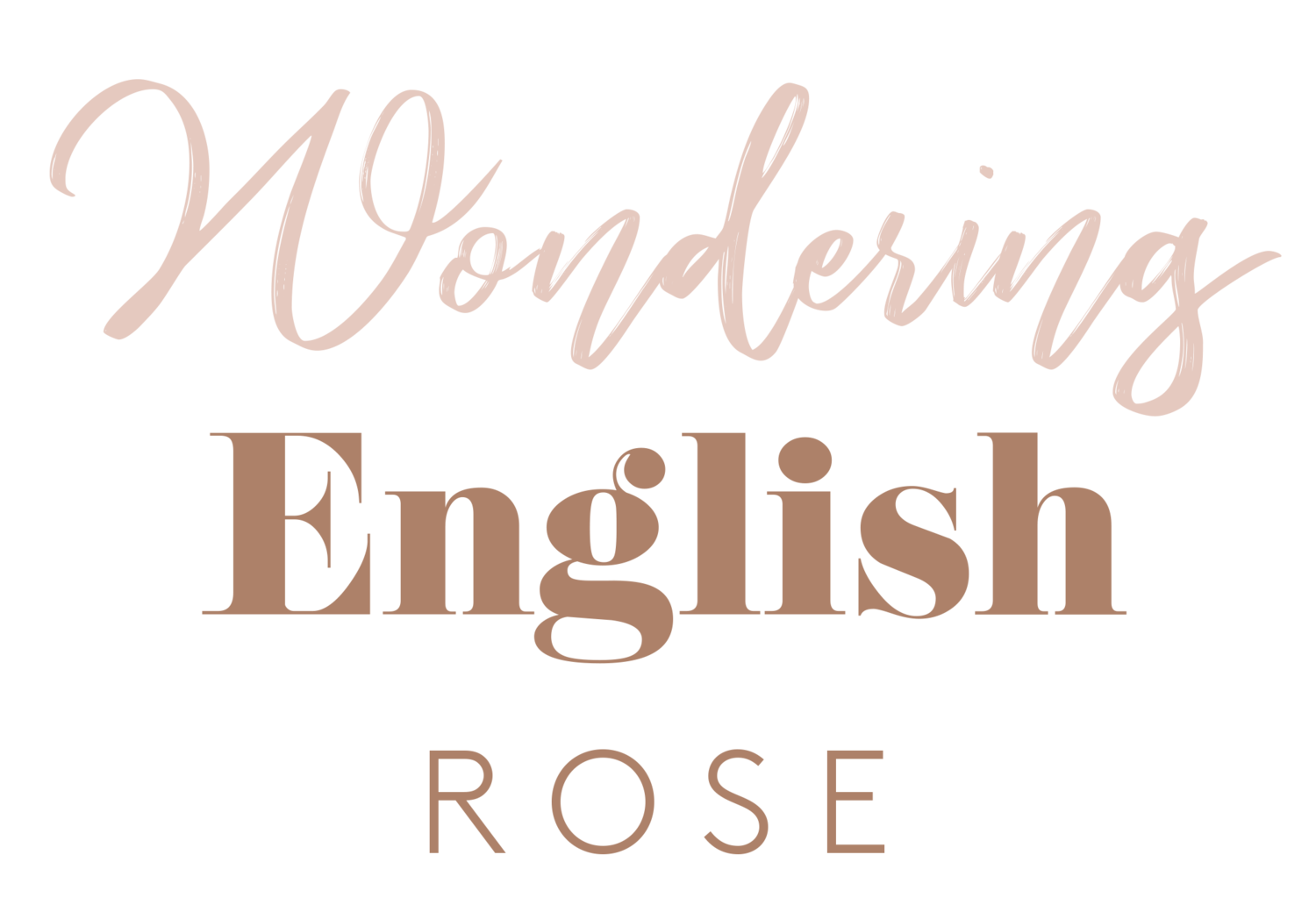 Wondering English Rose • A British Travel & Lifestyle Blog by Emma Curran