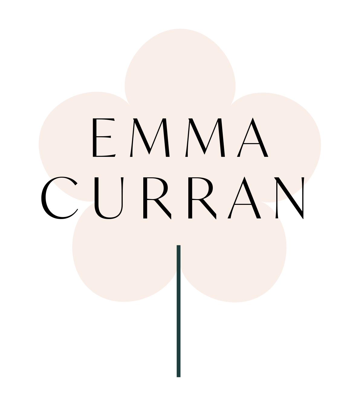 Emma Curran | Graphic Designer & Lifestyle Blogger | Essex, London & Beyond
