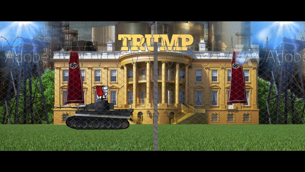nazi white house.jpg