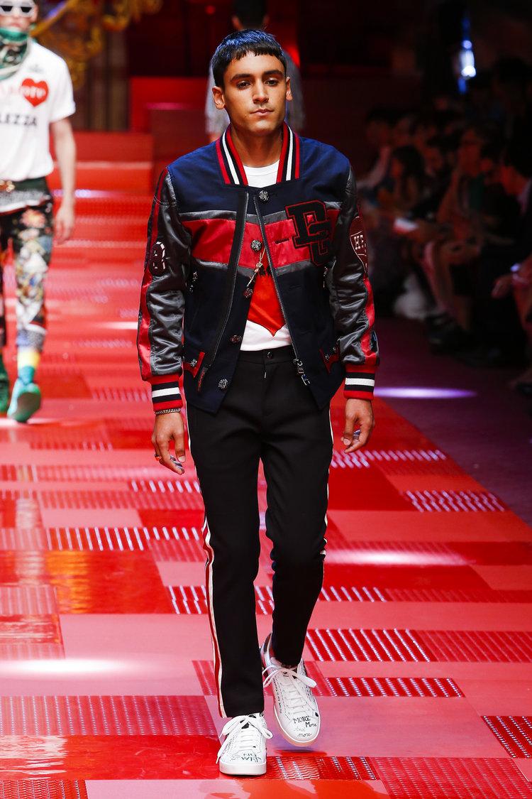 Ryan Parrilla Dolce Gabbana.jpg
