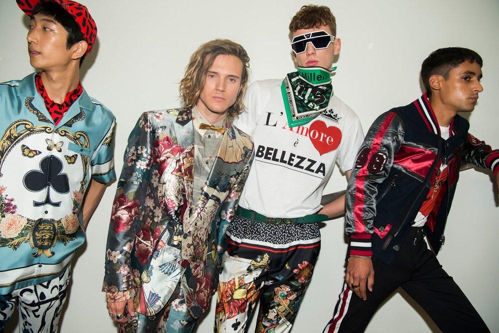 Ryan Parrilla Dolce Gabbana 2.jpeg