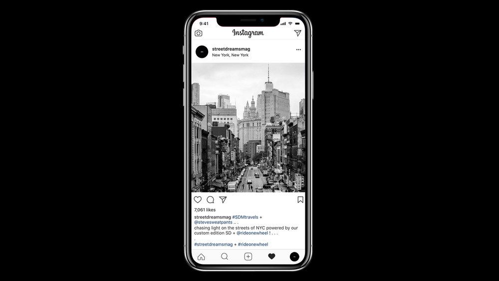 iphonex-instamockups-onewheel-streetdreamsmag.jpg