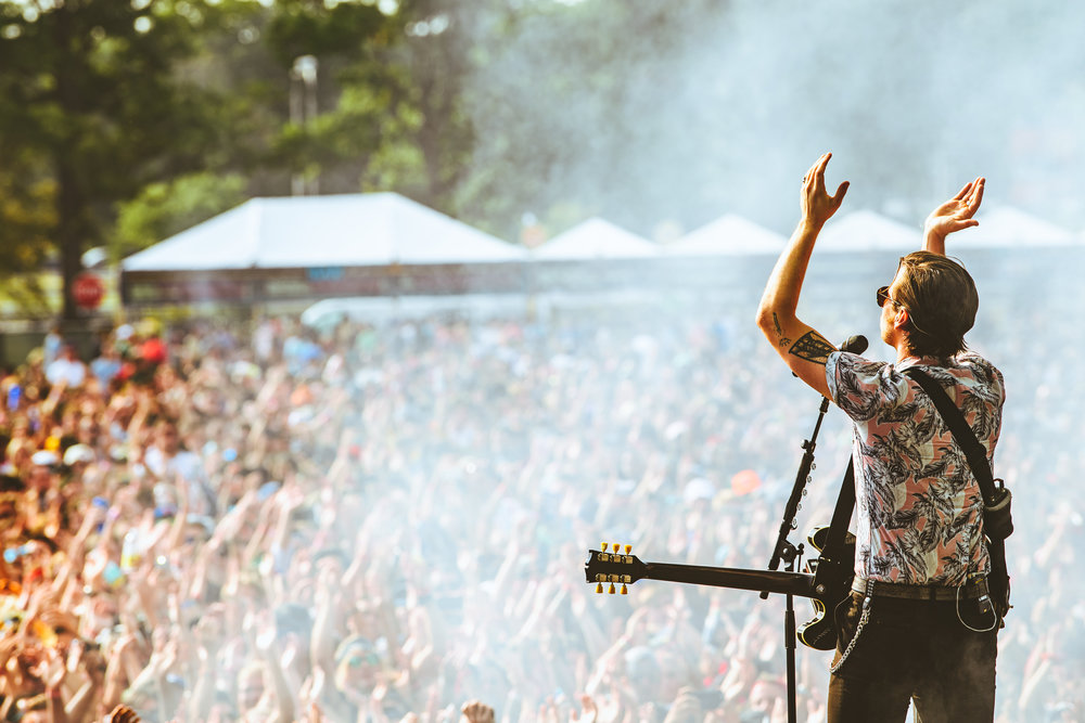 Foster the People-rohofoto-9668.jpg