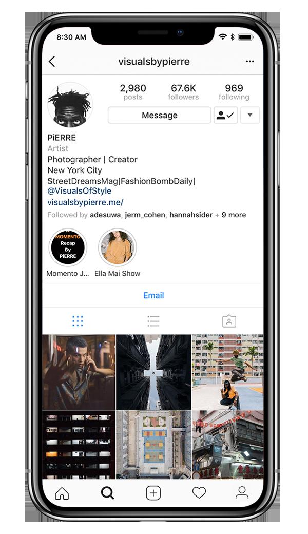 iphonex-creators-visualsbypierre.png