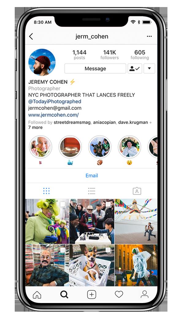 iphonex-creators-jermcohen.png