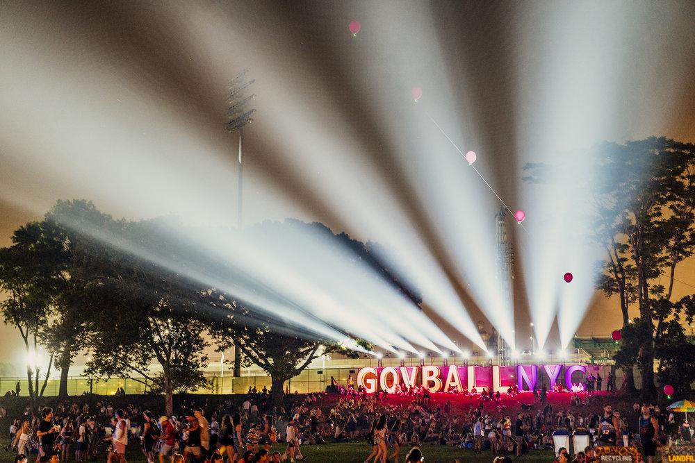 Experience_17_FRIDAY_GOVBALL_GREGNOIRE.jpg