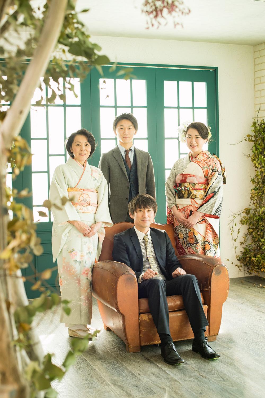 family0050.jpg