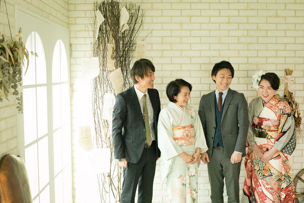 family0055.jpg