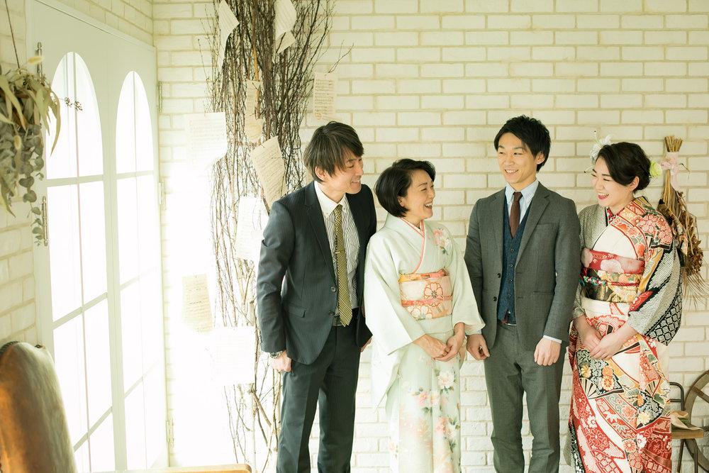 family0052.jpg