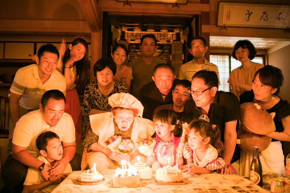 family0116.jpg