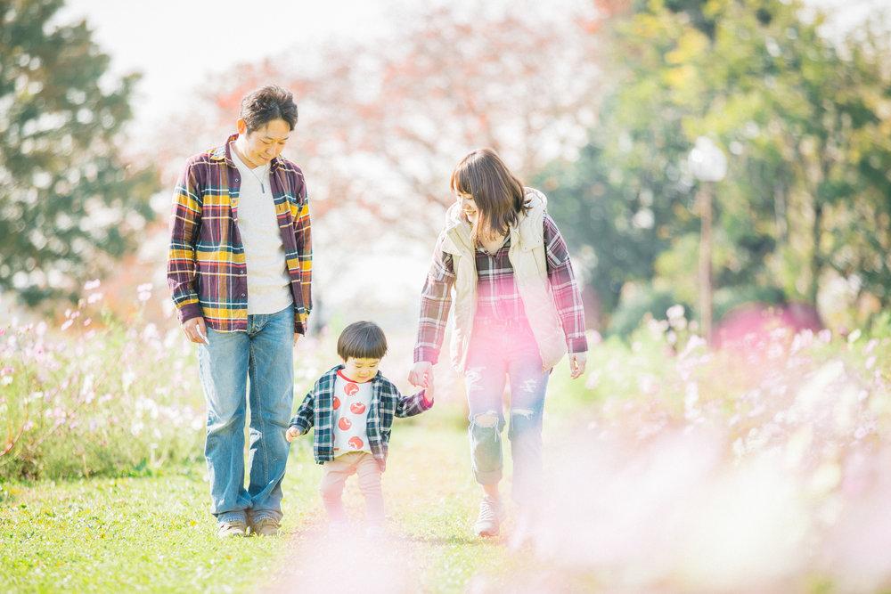 Family0168.jpg