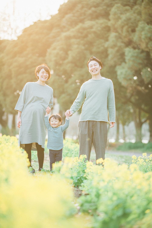 yamamoto_family0089.jpg