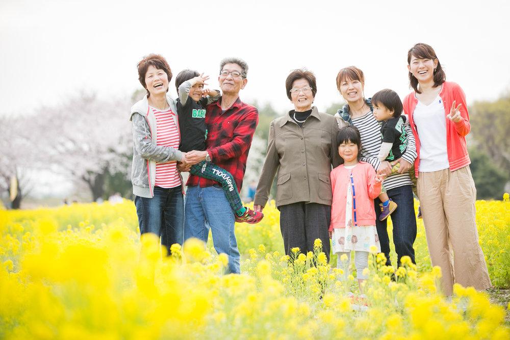 family0004.jpg